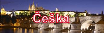 Češka1_345