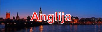 Anglija1_345
