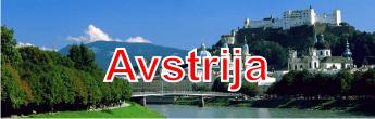 Avstrija1_345