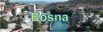 Bosna1_345