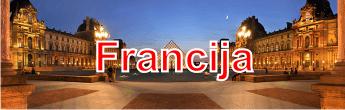 Francija1_345