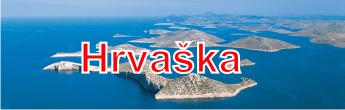 Hrvaška1_345