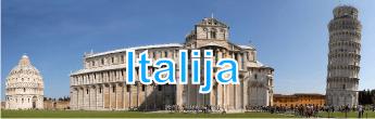 Italija1_345