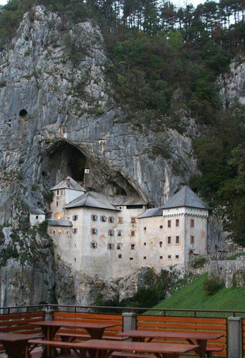 Slovenija izleti in potovanja