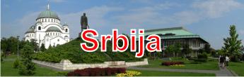 Srbija1_345