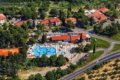 Casino belvedere izola slovenia